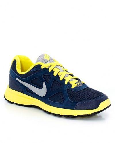 Skor Revolution Ext från NIKE från Nike, Träningsskor