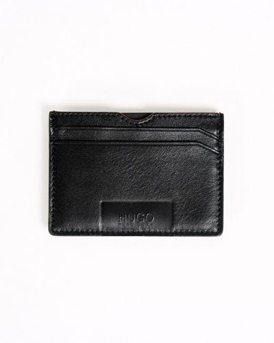 boss plånbok herr