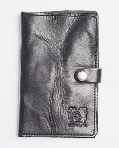 Iphone wallet Nic & Mel ONE SIZE från Nic & Mel, Telefonväskor
