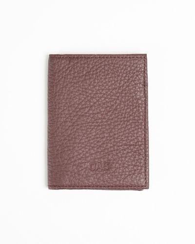 Plånbok OAS ONE SIZE från Oas, Plånböcker
