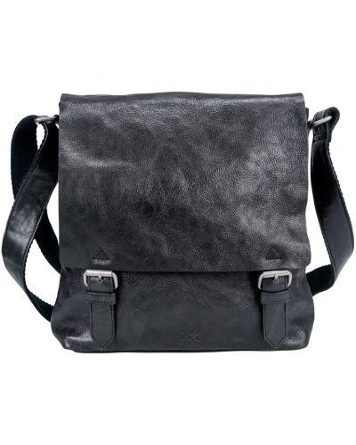 Saddler 10406 Black