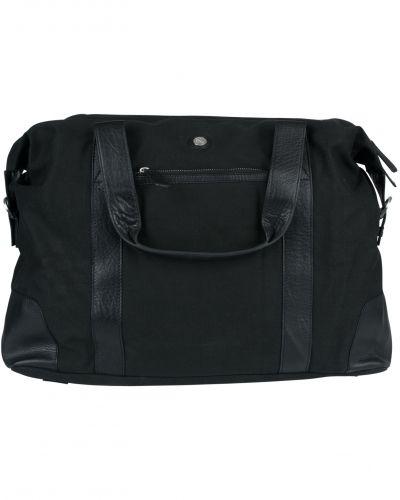 Saddler 10678 Black