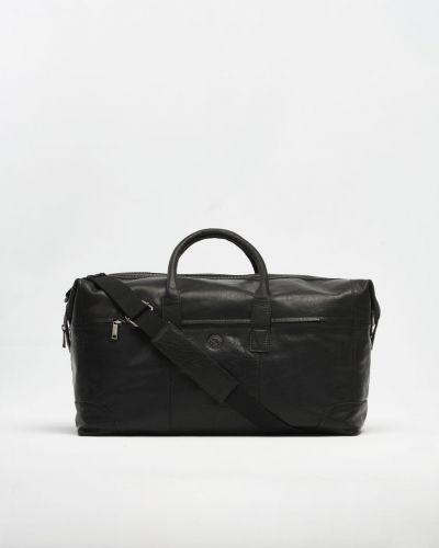 Weekendbags 10958 Weekend Bag från Saddler