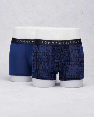 Boxerkalsong från Tommy Hilfiger till herr.