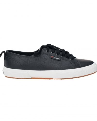 Sneakers 2750 999 Black från Superga