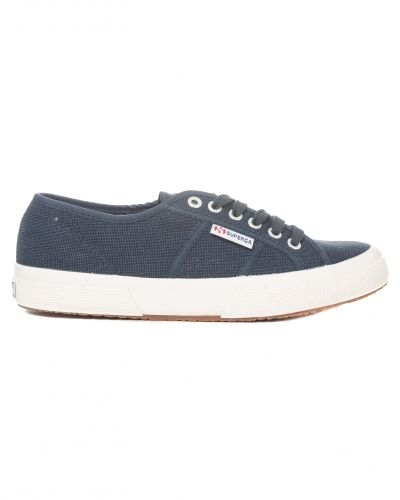 Superga 2750 Superga 933 Navy