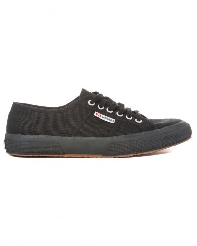 Superga 2750 Superga 996 Full Black