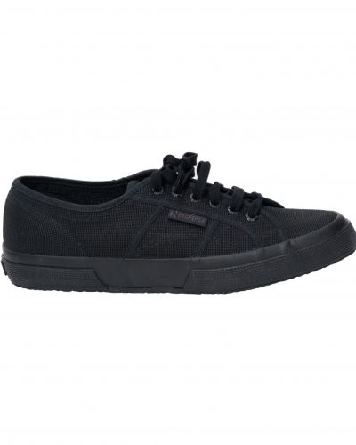 Superga 2750 Superga 997 Total Black