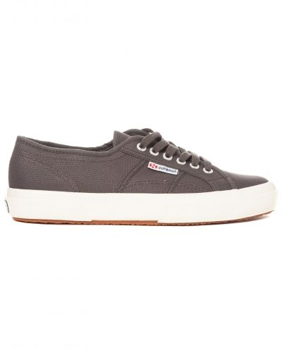 2750 Superga A88 Dark Superga sneakers till herr.