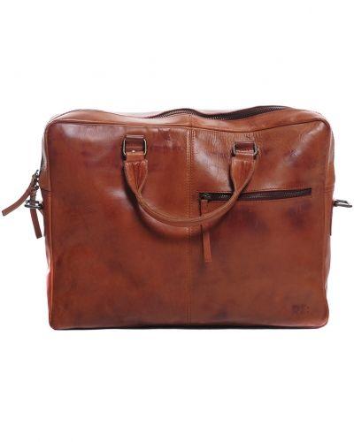 RE: 30587. Väskorna håller hög kvalitet.