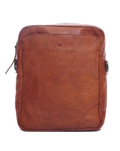 30611 Bag