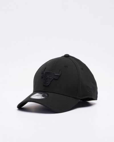 Keps 39 Thirty Chicago Bulls Bob Black on från New Era