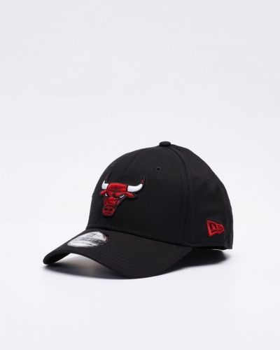 Keps 39 Thirty Chicago Bulls OTC från New Era