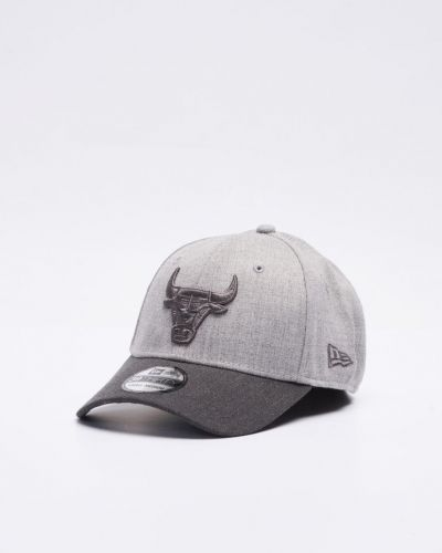 39 Thirty Chicago Bulls New Era keps till unisex/Ospec..
