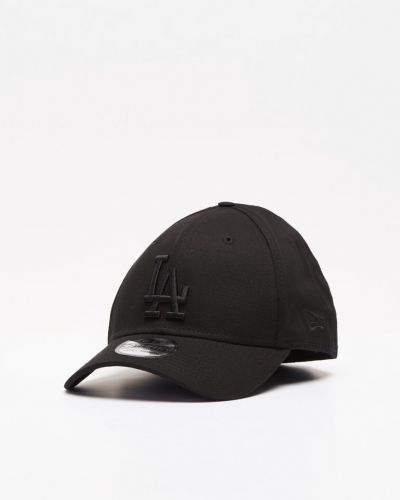 Keps 39 Thirty League Essential LA från New Era
