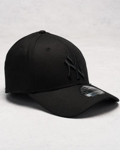 39 Thirty NY Yankees New Era keps till unisex/Ospec..