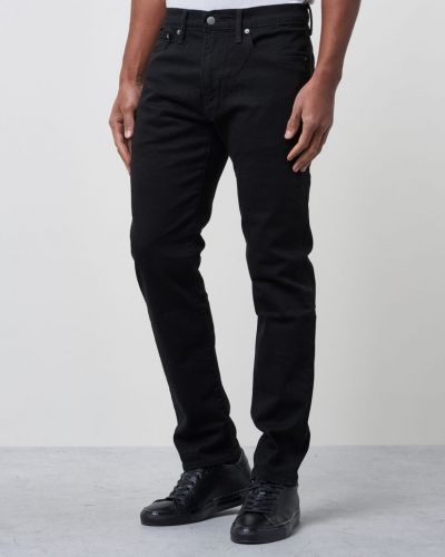 502 Tapered Nightshine Levis jeans till herr.