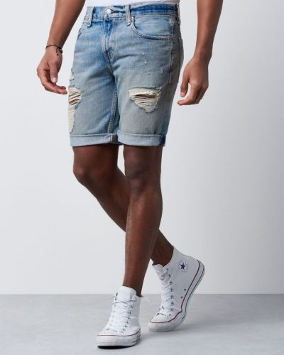 Shorts 511 Cut Of Shorts Surfside från Levis