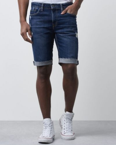 Levis 511 Cut Of Shorts The Knack