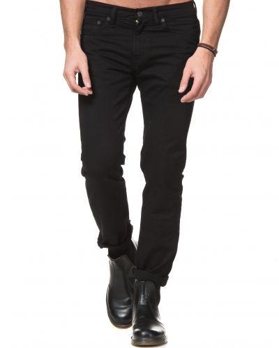 511 Slim Monshine Levis jeans till herr.