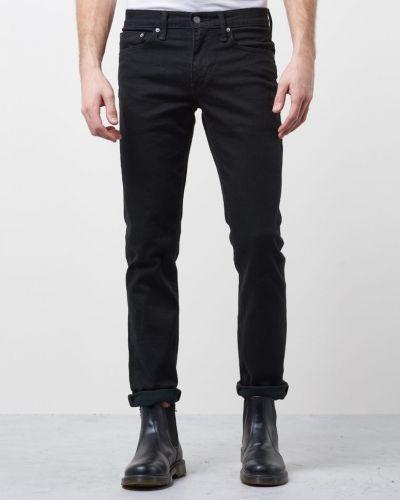 Till herr från Levis, en blandade jeans.