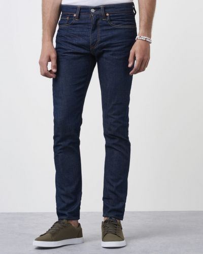 Levis jeans till herr.
