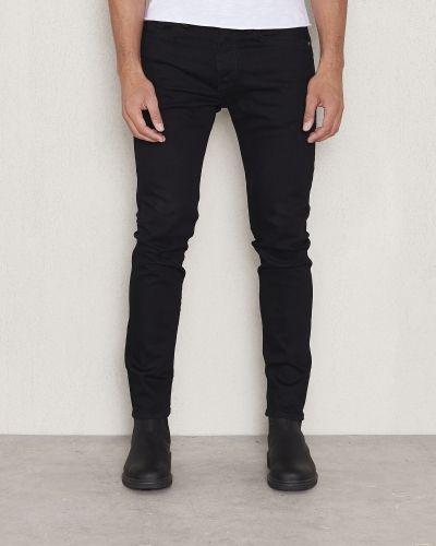 Till herr från Levis, en jeans.