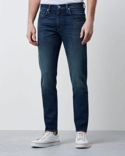 Jeans från Levis till herr.