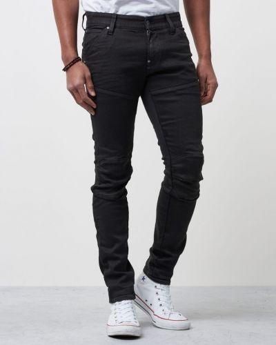Till herr från G-Star, en blandade jeans.