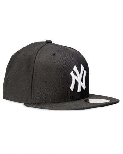 59 Fifty MLB Basic New York Yankees New Era keps till unisex/Ospec..