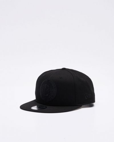 New Era 9 Fifty Brooklyn Nets Bob Black on