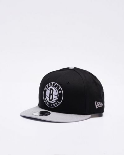 New Era 9 Fifty Brooklyn Nets OTC