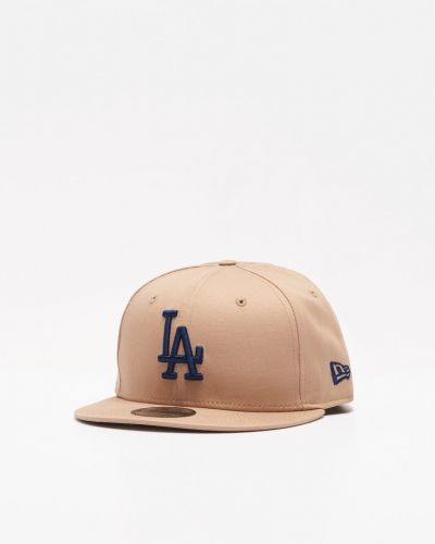Keps 9 Fifty League Essential LA Dodgers från New Era