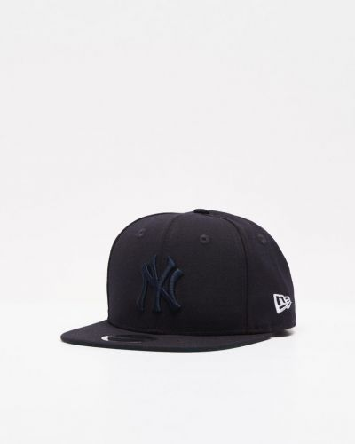 Keps 9 Fifty Winners Patch NY Yankees från New Era