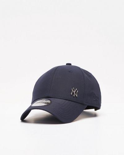 Keps 9 Forty Flawless NY Yankees från New Era
