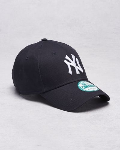 Keps 9 Forty New York Yankees Navy från New Era