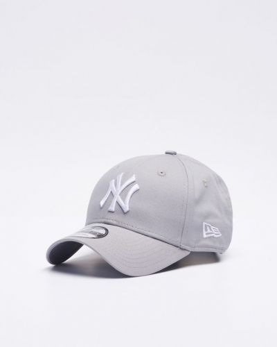 New Era 9 Forty NY Yankees Sporty