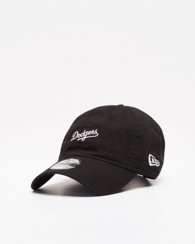 9 Forty Sun Unstructured LA Dodgers New Era keps till unisex/Ospec..