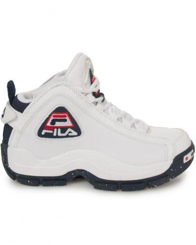 ef4e337e593 Fila - 96 Olympic Sneakers White 166