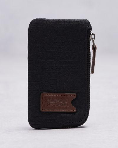 Plånbok från Nic & Mel till herr.