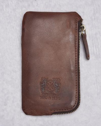 Ace Cardwallet 85 Nic & Mel plånbok till herr.