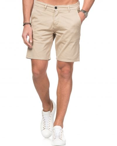Adan Shorts Velour By Nostalgi chinos till killar.