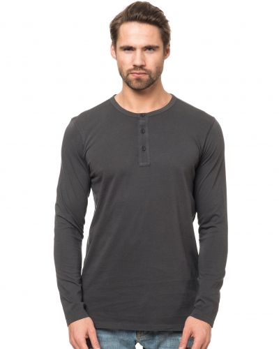 WeSC Adriano L/S Shirt 994