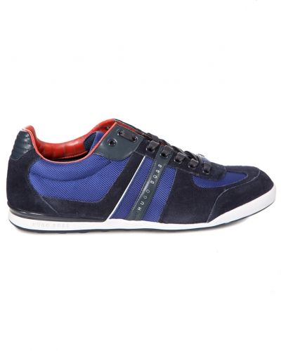 Hugo Boss sneakers till herr.