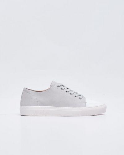 Les Deux sneakers till herr.