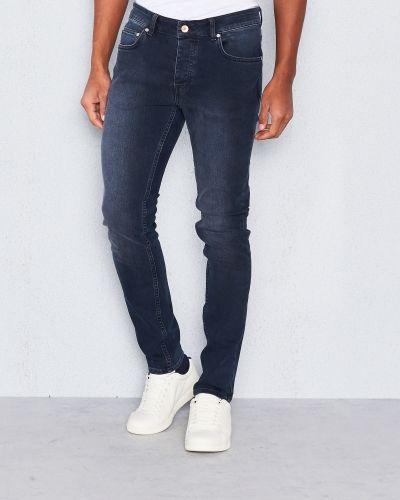 WeSC blandade jeans till herr.