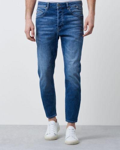 Gabba regular jeans till herr.