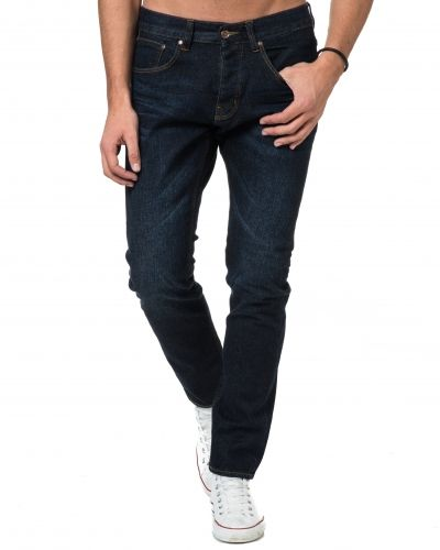 Dr.Denim Alfred Dark Blue