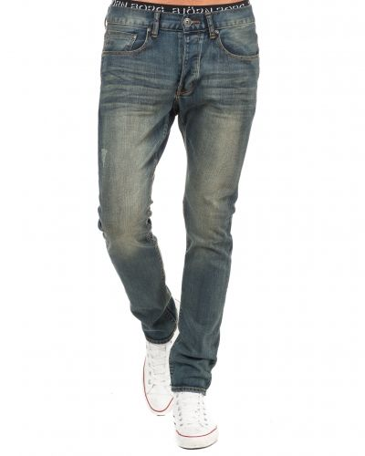 Dr.Denim Alfred Jeans Super Light