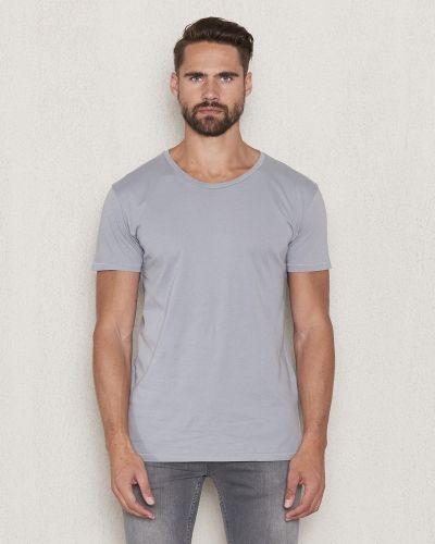 Alias Tee Blue Hope t-shirts till herr.